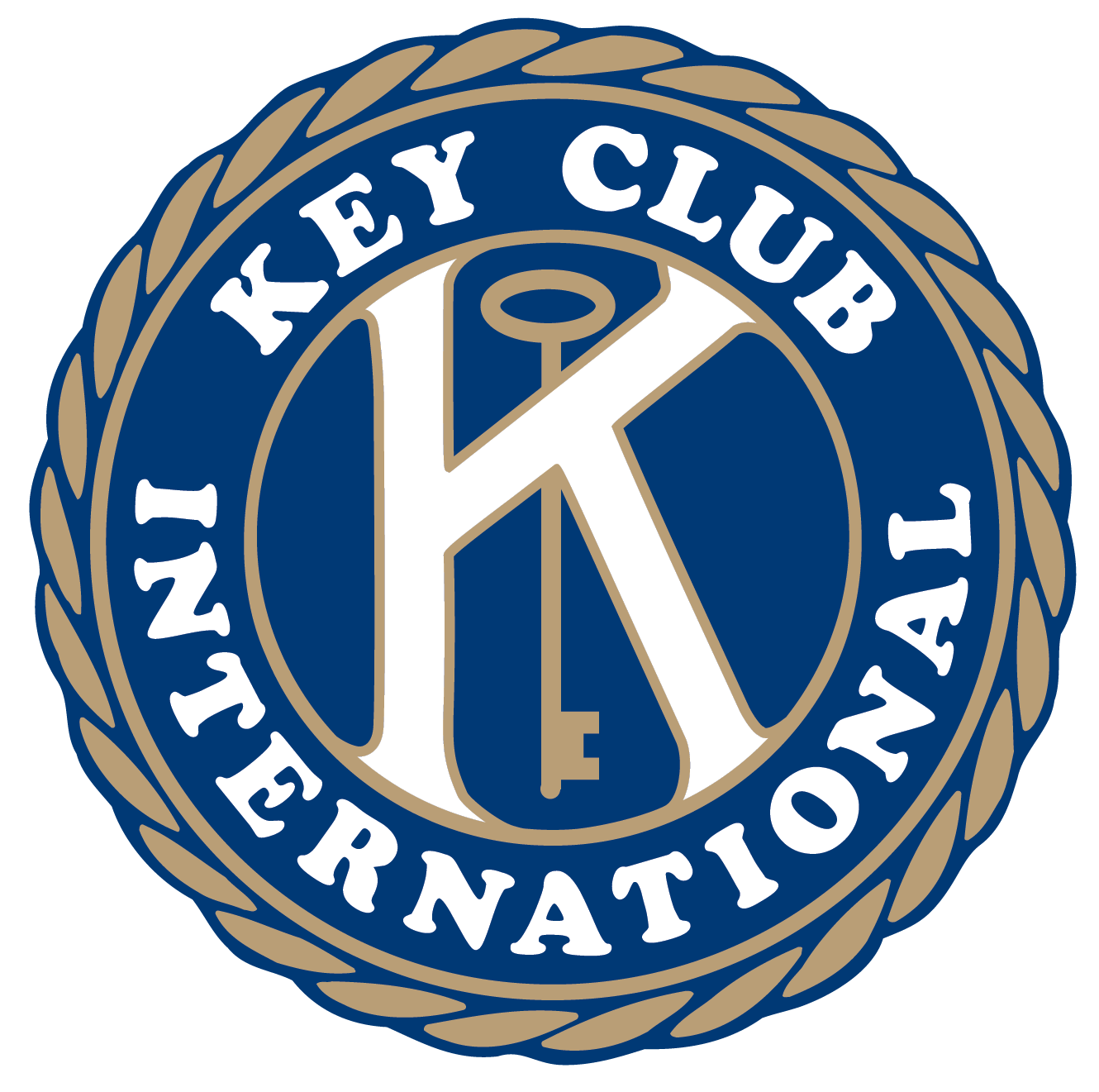 Ohio District of Key Club International